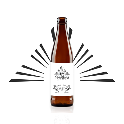 Exalted-IPA-Bottle-For-Web